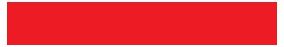 David_Logo_PNG_150dpi_Transparent